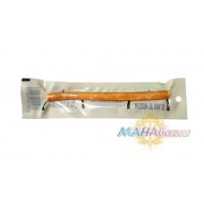 Палочка для чистки зубов