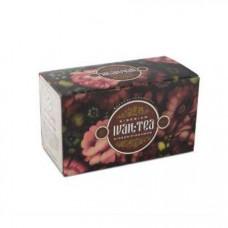 Иван чай сибирский в фильтр-пакетах имбирь и корица