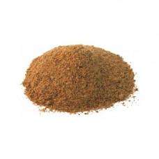 Специи Мускатный орех молотый, 100гр
