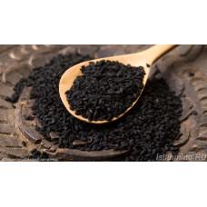 Специи Черный тмин в зернах