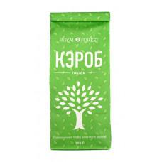 Измельченные плоды рожкового дерева, 200 гр.