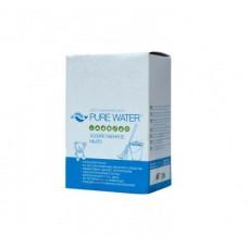 Экологичное хозяйственное мыло,  Pure Water, 175 гр, МиКо