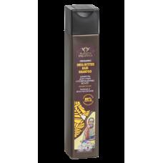 Шампунь для сухих и поврежденных волос Shea butter, шт, Planeta Organica