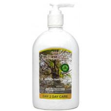 Жидкое мыло для рук аюрведическое (Дэй ту Дэй Кэр) Сандал,250 мл