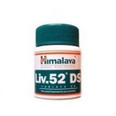 Лив 52 Дс (Liv 52 Ds), 60Таб., Himalaya