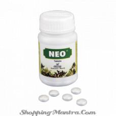 Нео (Neo Tablets), 75Таб., Charak