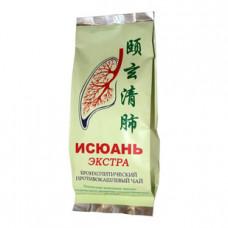 Бронхолитический противокашлевый чай Исюань ф/п 30*3,0гр