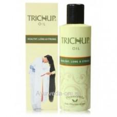 Масло Для Волос Тричуп (Trichup Oil), Vasu100Мл.