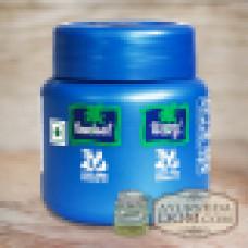 Кокосовое Масло (Coconut Oil), Parachute100Мл.