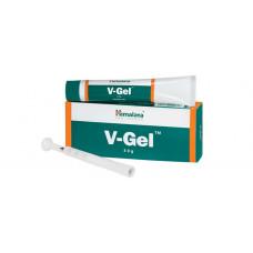 Ви-Гель, (V-Gel ), Himalaya30Гр.
