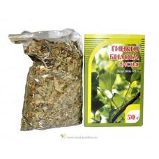 Травы Гинкго билоба (лист, 50г), Хорст