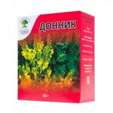 Донник (трава) 50 гр. ЦСИ