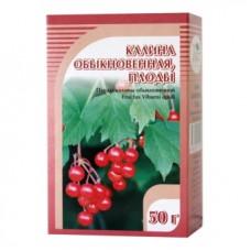 Калина плоды 20ф/п по 2 гр. Камелия