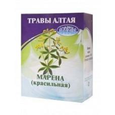 Марена 50 гр. Беловодье
