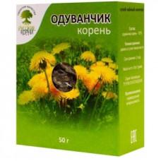 Одуванчик (корень) 50 гр. ЦСИ