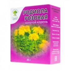 Родиола розовая (корень) 25 гр. ЦСИ