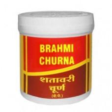 Брахми чурна Vyas 100г