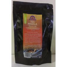 Чай Масала 100 г