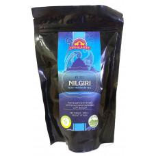Чай Нилгири 100 г