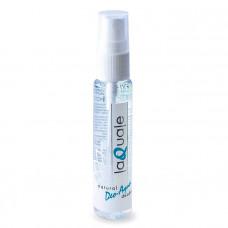 Минеральный дезодорант Laquale deo aqua, 30мл