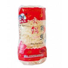Рисовая лапша 0,8 мм(ROBOT- порционная)