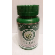 Тулси (Tulsi), 60Кап., Goodcare, Baidyanath