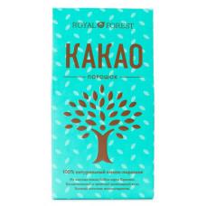 Какао-порошок натуральный, 100 гр.