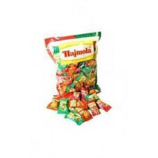 Хажмола кэнди  hajmola candy, Дабур   - леденцы cладкие для улучшения пищеварения и обострения вкуса., 10шт